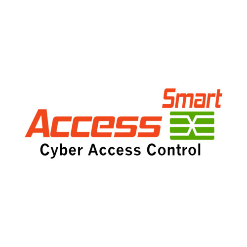 Access Smart - Cyber Security Solutions