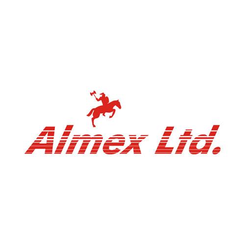 Almex - Smart card supplies