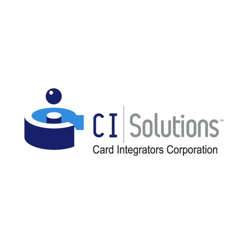 CI Solutions - Card Integrators