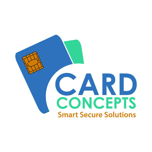 Card Concepts - ID Card Solutions