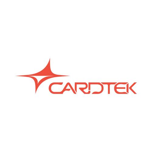 CardTek