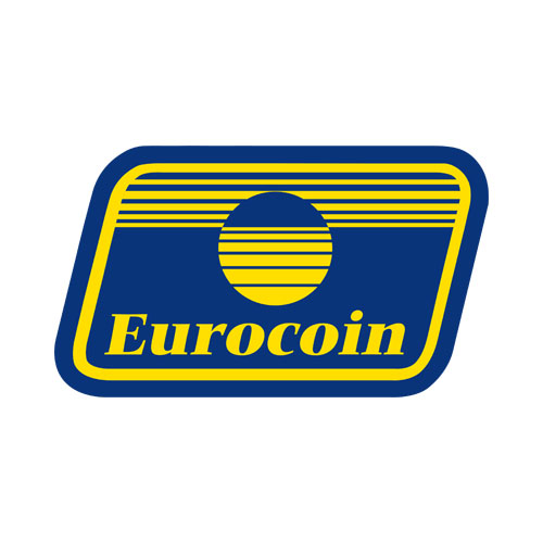 Eurocoin - Casino Solutions