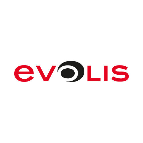 Evolis | Badge and Card Printers