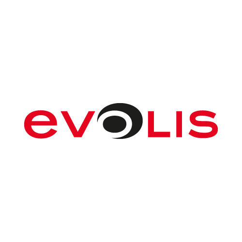 Evolis - ID Card Printers