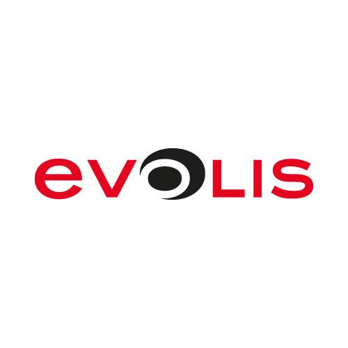Evolis | Badge and Card Printers