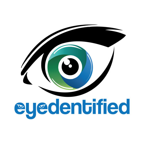 EyeDentified - Biometric Enrollment Solution