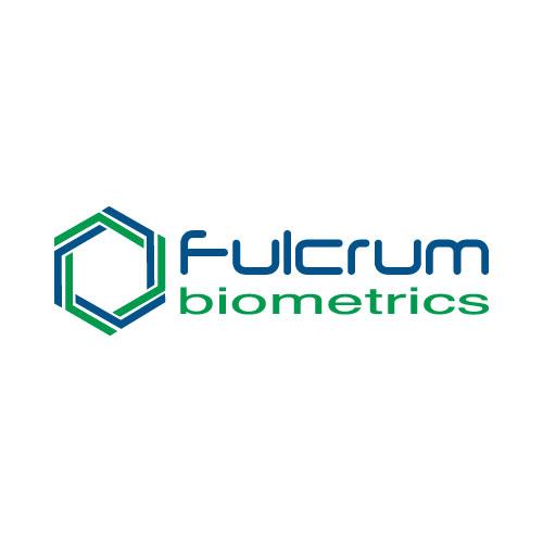 Fulcrum Biometrics - Solutions