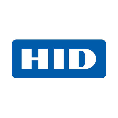 HID OMNIKEY Smart Card Readers