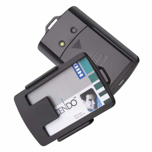 HID OMNIKEY® 2061 Bluetooth Smart Card Reader