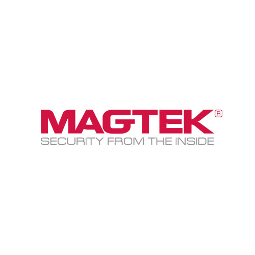 Magtek - Card Readers