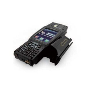 Morphocheck MC-200 Biometric Handheld Terminal