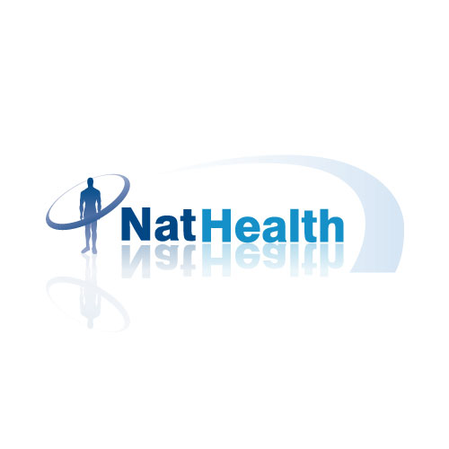 Nathealth - Smart card healthcare solutions
