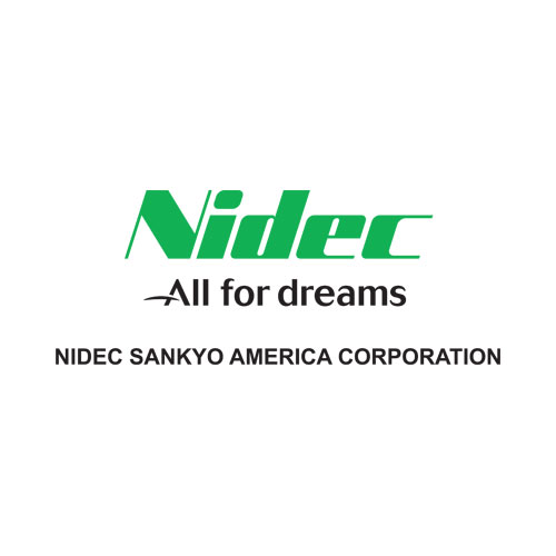 Nidec Sankyo - Card Readers
