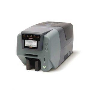 POINTMAN TP9200 ID Card Printer