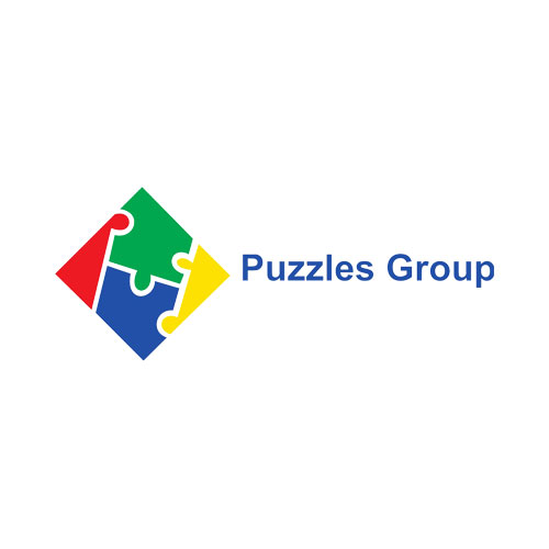 Puzzles Group - Card Solutions