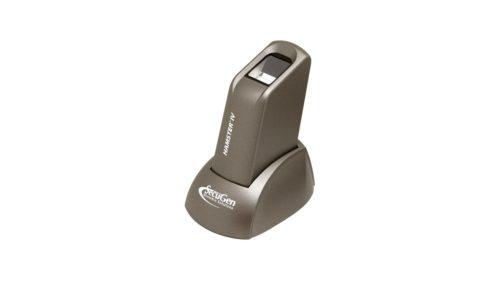 SecuGen Hamster IV FAP10 Fingerprint scanner