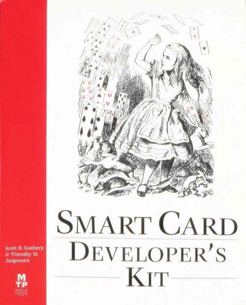Smart Card Developer's Kit