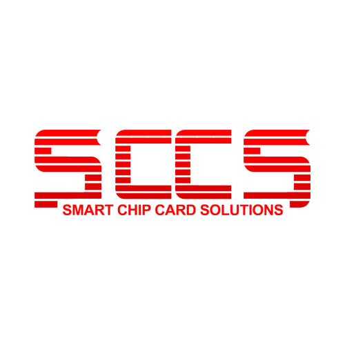 Smart Chip Card Solutions- Smart card software solutions