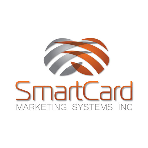 SmartCard Marketing Systems