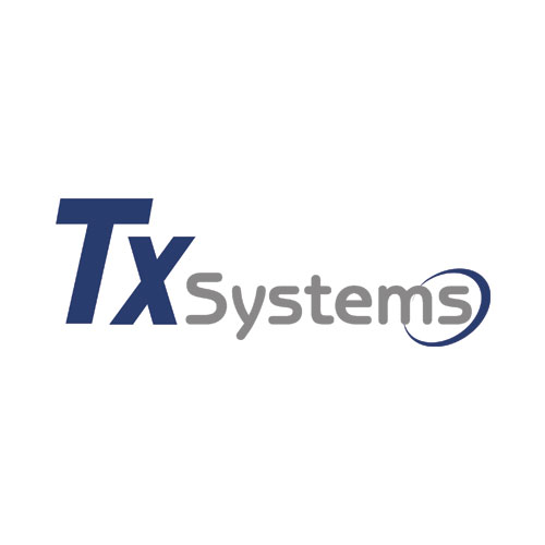 Tx Systems - Card Readers