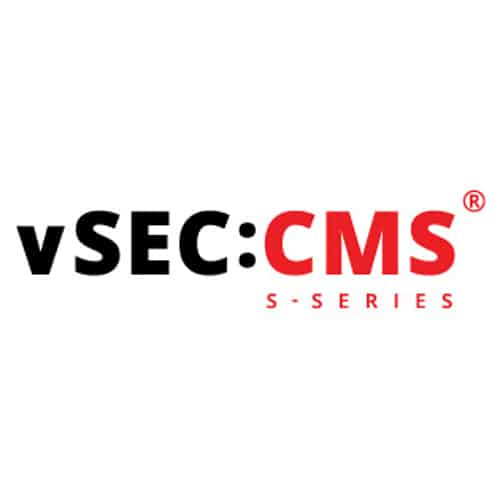 Versasec vSEC:CMS S-Series Card Management System