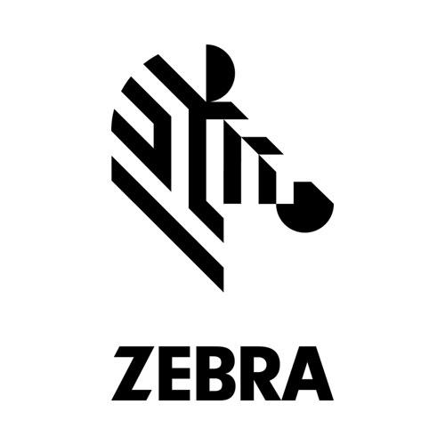 Zebra - ID Card Printers