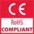 CardLogix RoHS Compliant