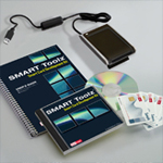 Smart Card Development Kits