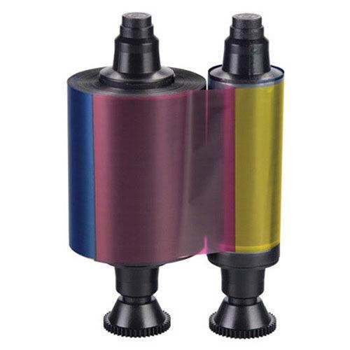 Evolis R3011 YMCKO Color Ribbon 200 prints
