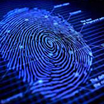 Fingerprint Scanners