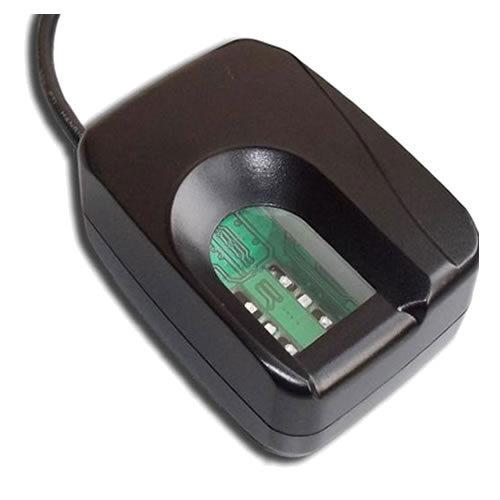 Futronic FS80H USB fingerprint scanner