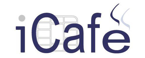iCafe internet logon software