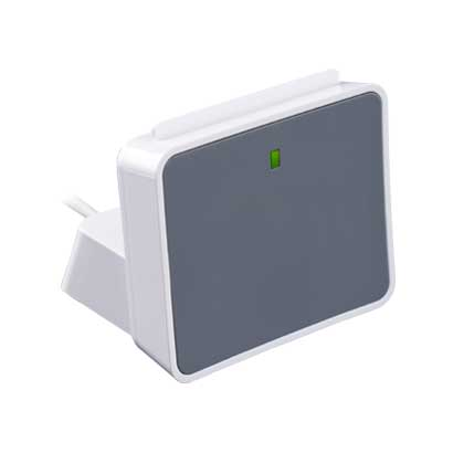 Identiv 2700F Smart Card Reader 905399