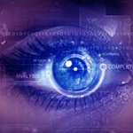 Iris Cameras