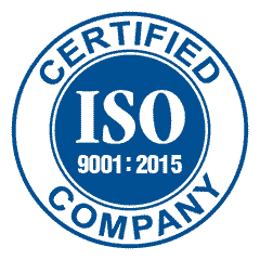 CardLogix iso 9001:2015 certified company