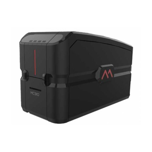 Matica MC310 Direct-to-Card Printer