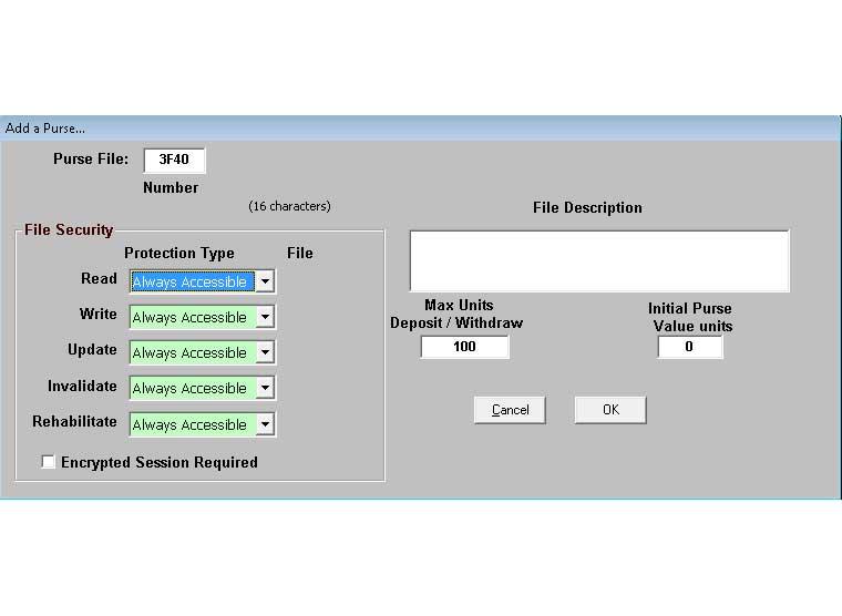 M O S T  Toolz™ SDK Biometrics - Fingerprint Edition