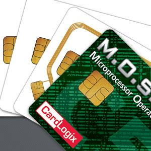 M.O.S.T. Card® C Series