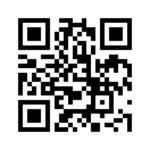 QR Code on a smart card